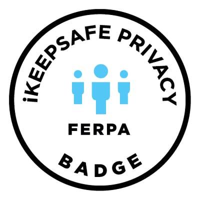 iKeepSafe FERPA Privacy Assessment