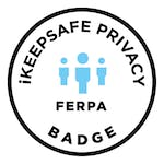 iKeepSafe FERPA Privacy Assessment