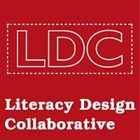 LDC CoreTools