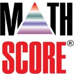 MathScore