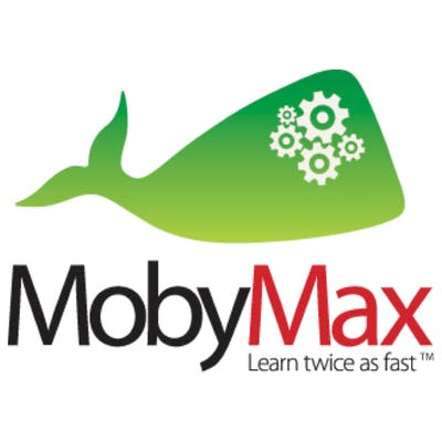 MobyMax | Product Reviews | EdSurge