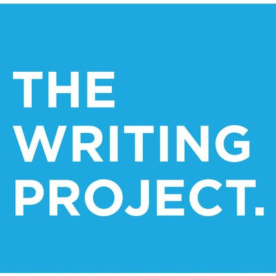 The Writing Project