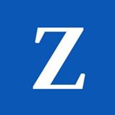 Zoomita