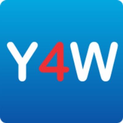 Youth 4 Work