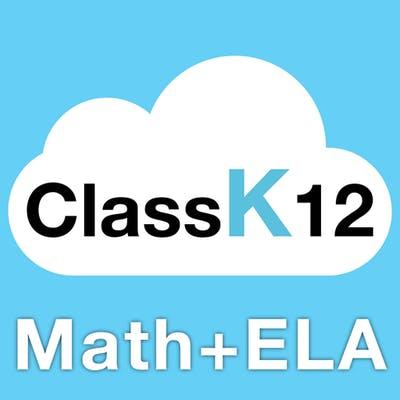 ClassK12