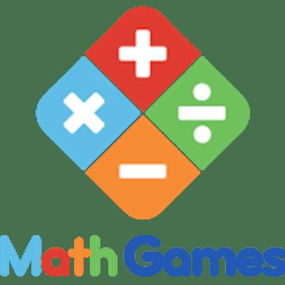 MathGames By TeachMe