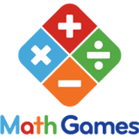 MathGames By TeachMe