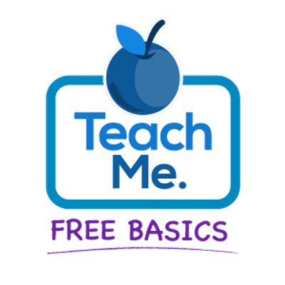 Mathematics by TeachMe