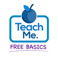 Mathematics by TeachMe