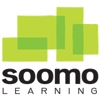 Soomo Webtexts