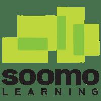Soomo Webtexts Logo