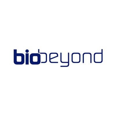 BioBeyond