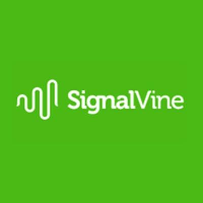 Signal Vine