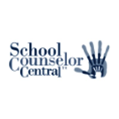 School Counselor Central