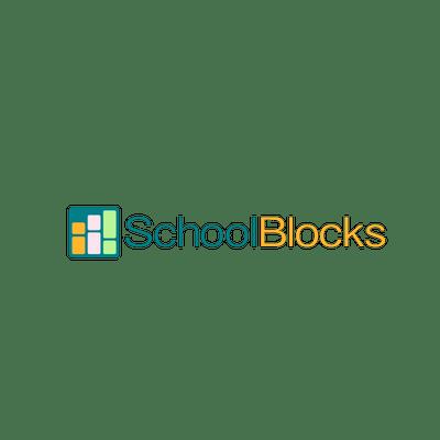 SchoolBlocks