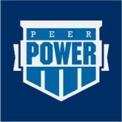 PeerPower Percentile Reports