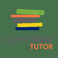 OpenStax Tutor Logo