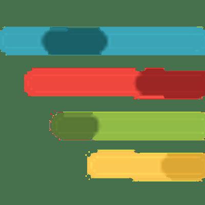 Online Venture Challenge