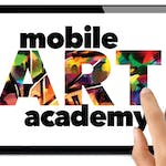 MobileArt.HOW Premium Membership