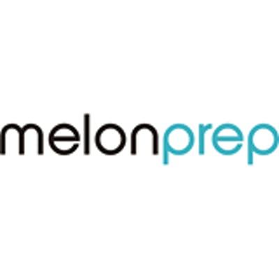 MelonPrep