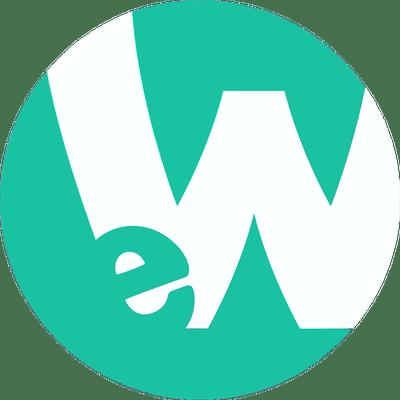 eWalk