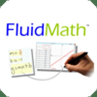 FluidMath