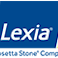 Lexia RAPID Assessment