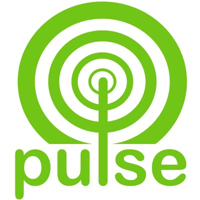 PULSEPersonal Use