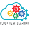 Cloud Gear Learning