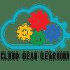 Cloud Gear Learning