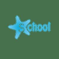 STAR SCHOOL