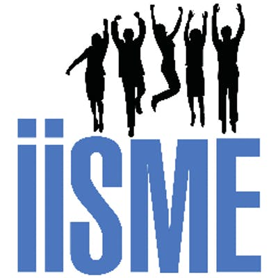 IISME Summer Fellowships for Teachers