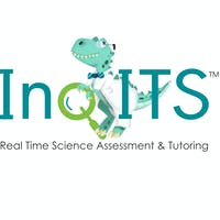 Inq-itS