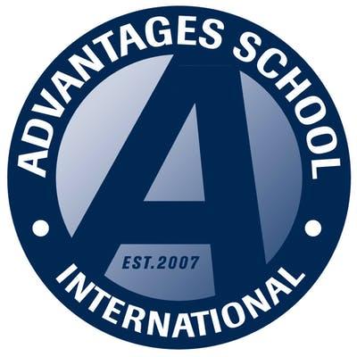 Advantages ASSIST