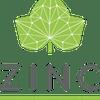 Zinc Reading Labs