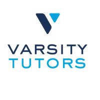 Varsity Tutors Online Tutoring Platform