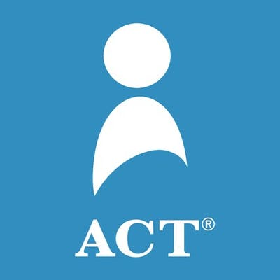 TutorMe's ACT Course