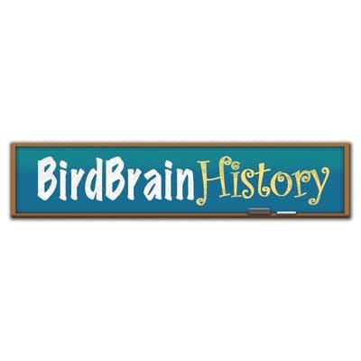 BirdBrain History