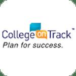 CollegeOnTrack