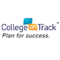 CollegeOnTrack