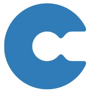 Cirrus Identity  Gateway Service