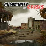 Read to Lead: Community in Crisis