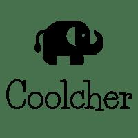 Coolcher