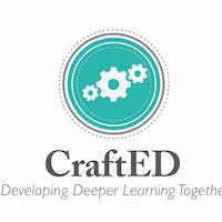 CraftED Curriculum