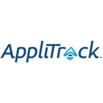 AppliTrack