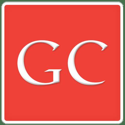 GreyCampus