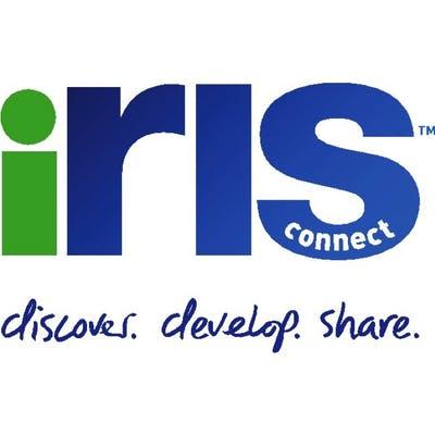 IRIS Connect