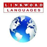 Linkword Language