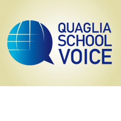 Quaglia School Voice Surveys