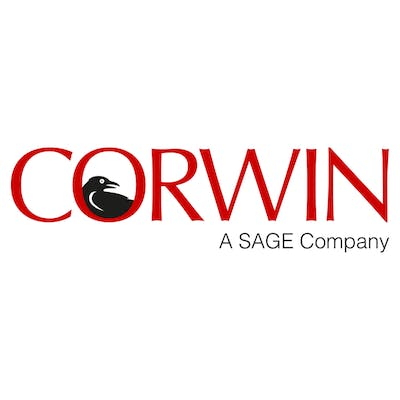 Corwin Professional Development